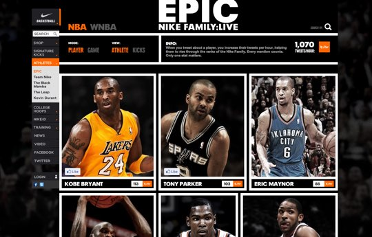 NikeBasketball_Epic