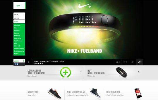 NikeCom_Fuel