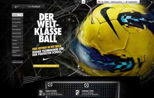 NikeFootball_Germany