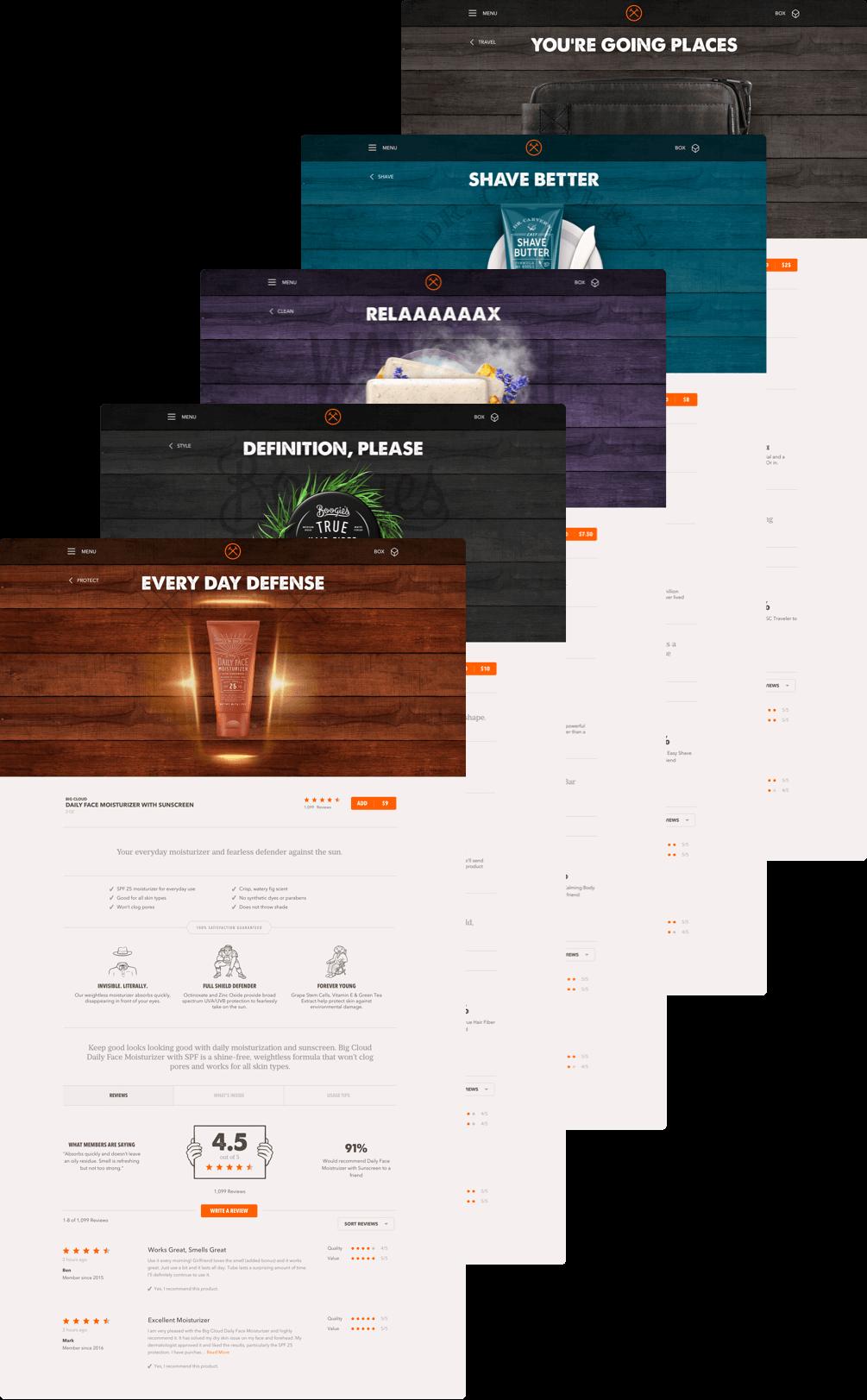 DSC_ProductPages