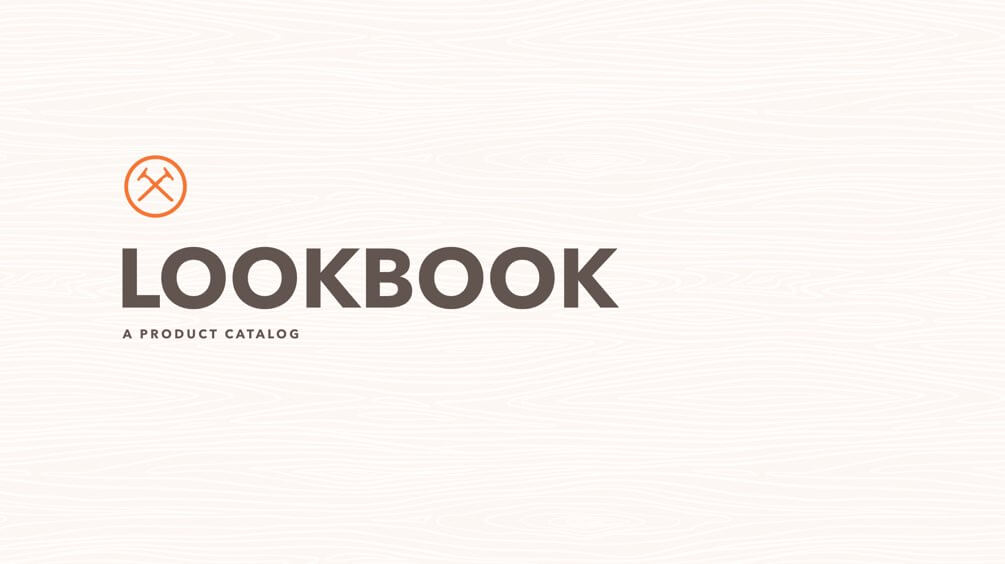 Lookbook_Cover