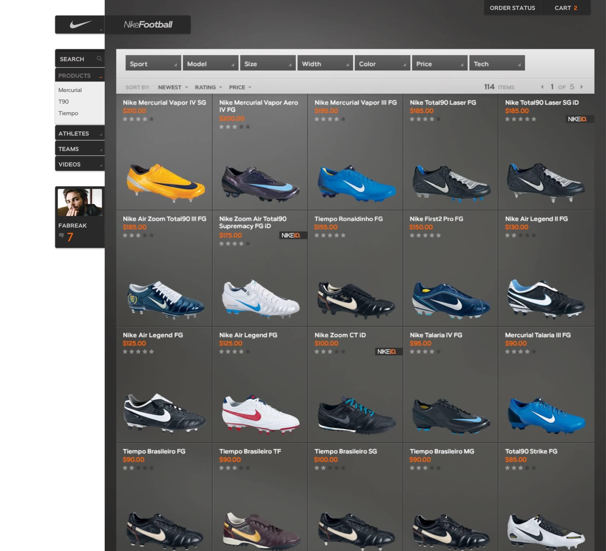 NikeOS_StoreWall