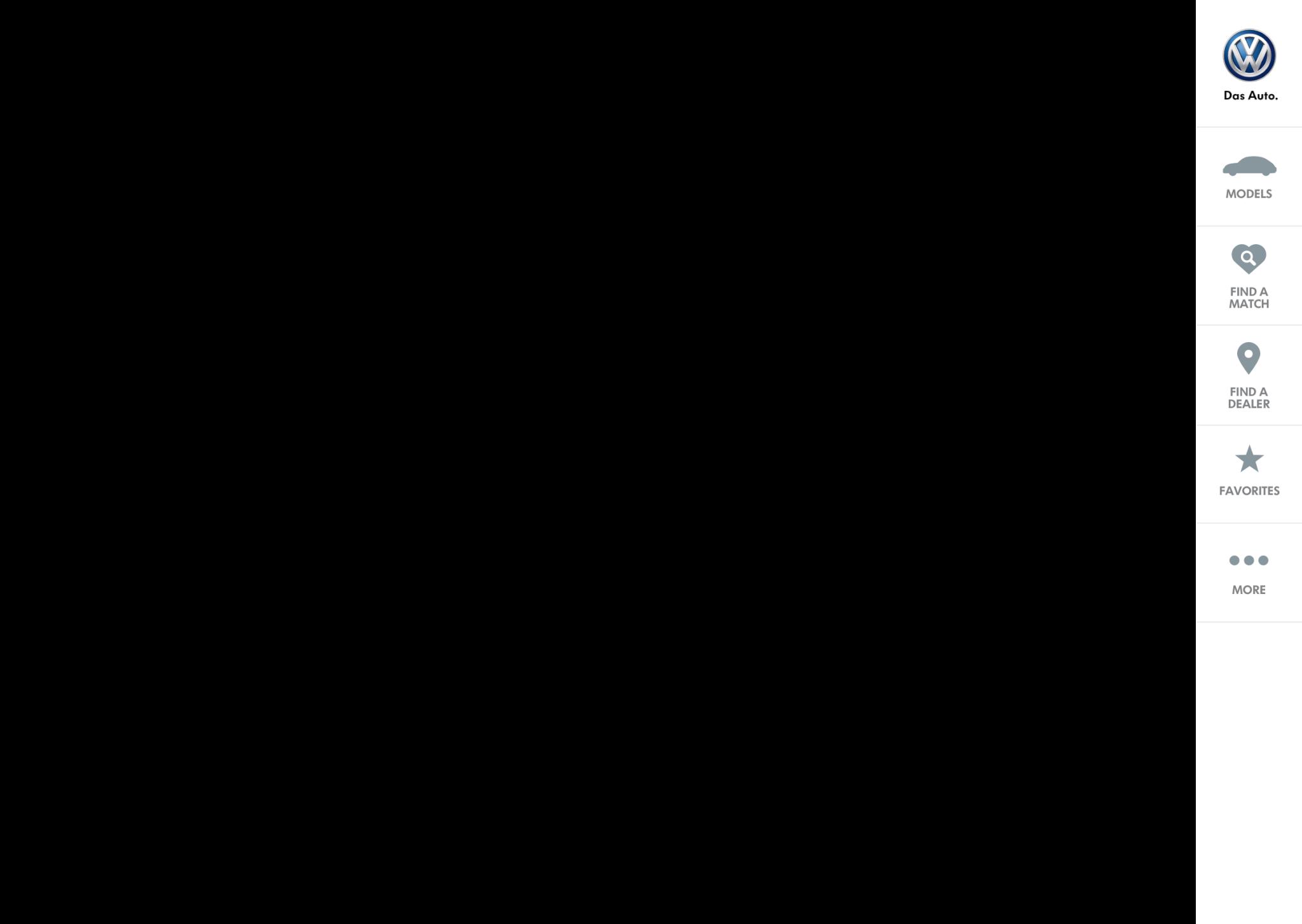 VWcom_Nav