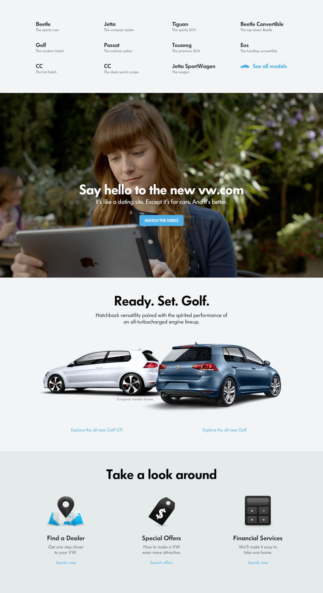VWcom_Nav_Page