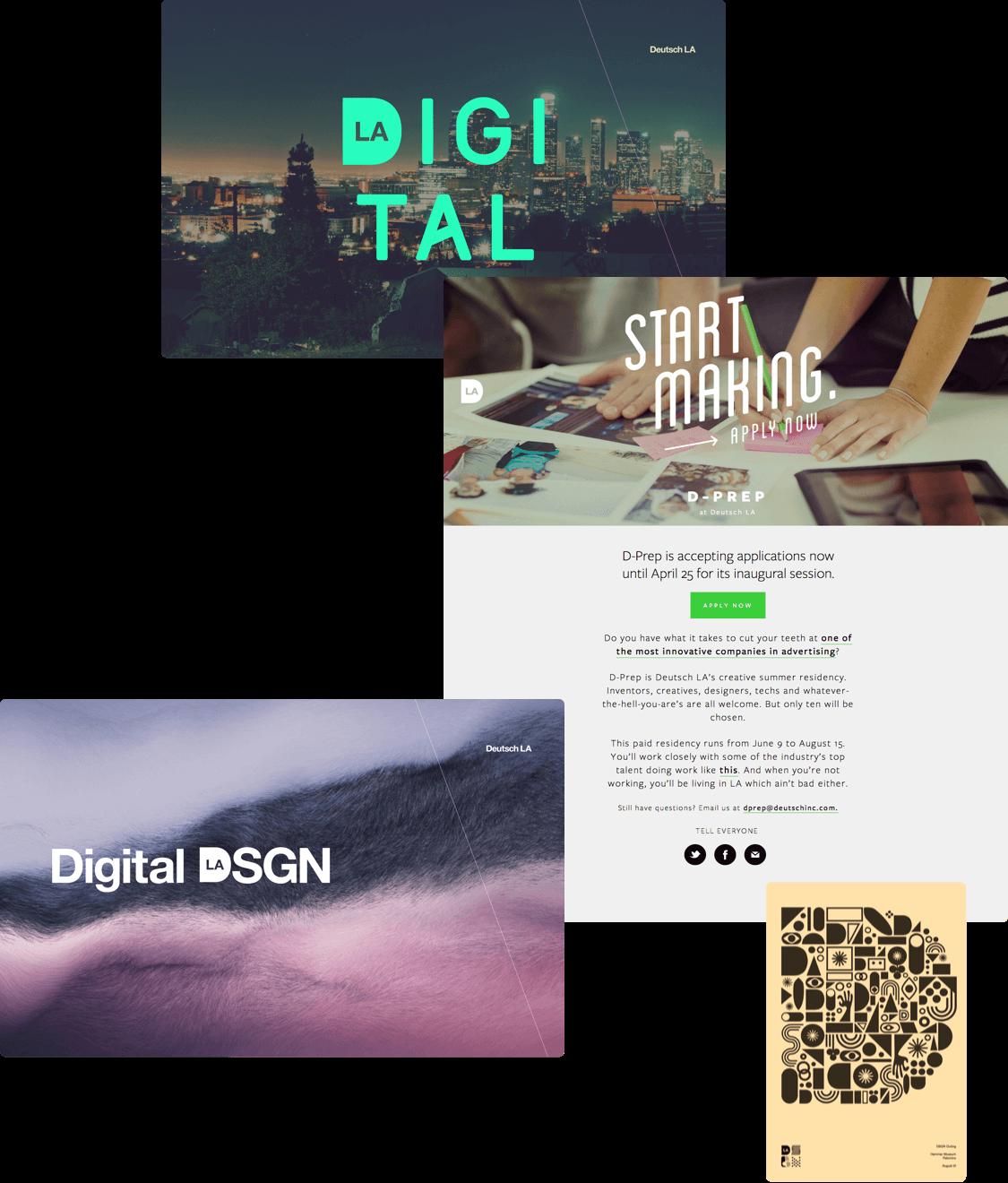 DLA_DigitalDSGN